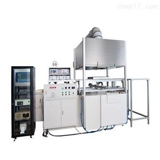XY-J2411高效过滤器扫描试验台