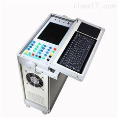 承装修试类仪器程控三相继电保护测试仪