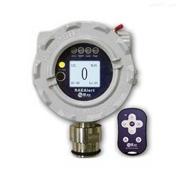 FGM3100FGM-3100RAEAlert LEL可燃气体检测仪