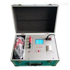 GY3007直流电阻测试仪直销价
