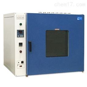 DHG-9220A内置绝缘板可充氮气干燥箱定制