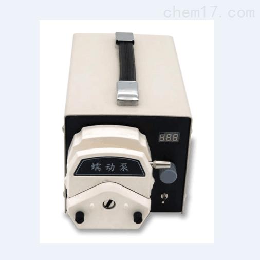 MJ-O 型 水质手动采样器