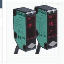 OBE10M-18GM60-SE5-V1分析P+F对射型光电传感器相关应用