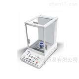 FA1004FA系列分析电子天平