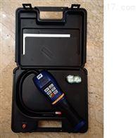资阳SF6检漏仪电力承装修试资质