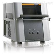 X-Ray菲希尔X荧光射线金属涂镀层测厚仪