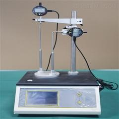 HDT-02饮料瓶底壁厚度测量仪