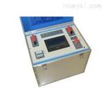 STWDL1000A温升大电流发生器