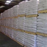 湖南麦芽糊精生产厂家价格