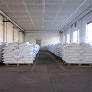 湖南六水氯化镁生产厂家价格
