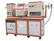 等離子增強化學氣相沉積爐(PECVD係統)