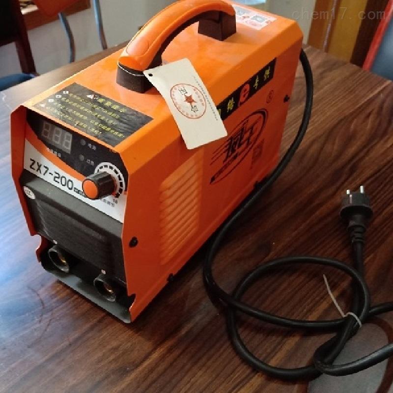 资阳电焊机≤400A电力承装修试资质