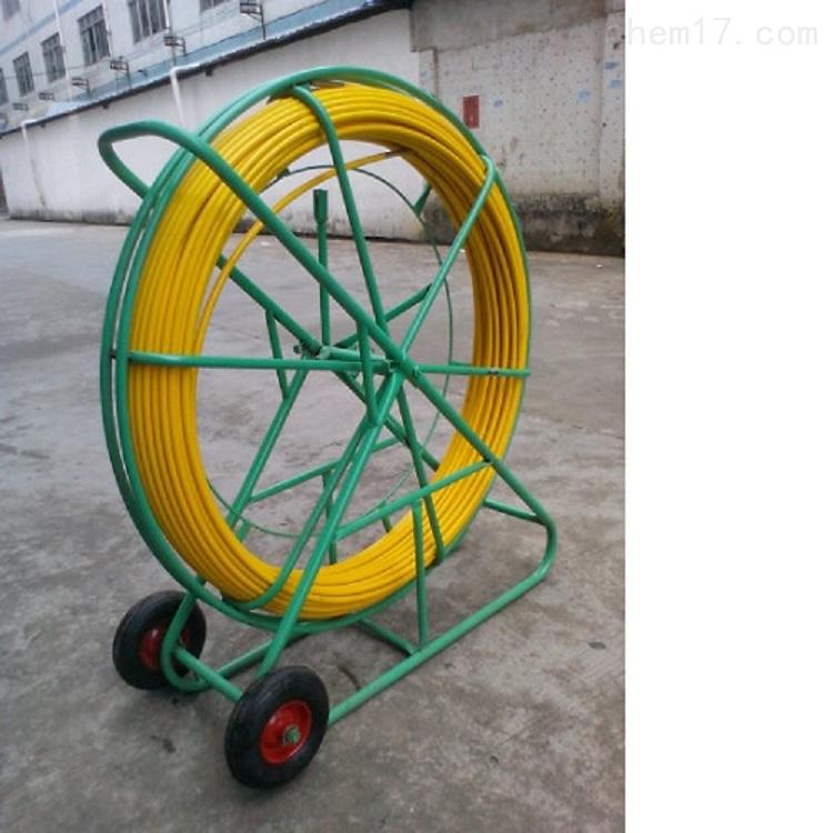 资阳电缆引线器160M电力承装修试资质