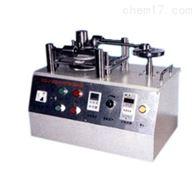 HDX1314电源线突拉试验机