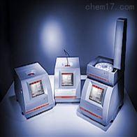 安东帕微波合成仪Monowave400