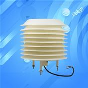模拟量型空气质量传感器