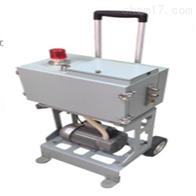 放射性气溶胶测量仪