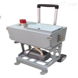 DF-2601放射性气溶胶测量仪