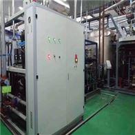 二手浦东20平方冻干机