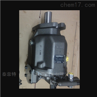 A10VSO100DR/31R-PPA12N00力士樂柱塞泵