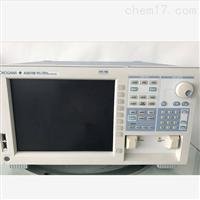 AQ6370B光谱分析仪