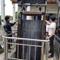 南京水下作业公司
