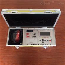 GYZK-2上海直流电阻快速测试仪厂家