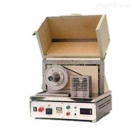 SY0326-2全国包邮石油润滑脂漏失量测定仪SY0326
