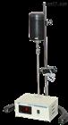 DJJ-1/200智能电动搅拌器