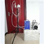 KW-1S型微生物气溶胶浓缩器