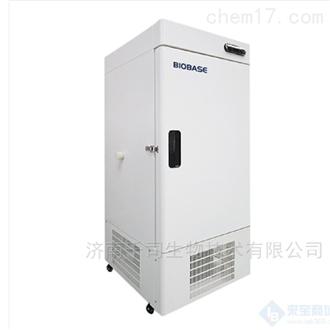 立式低温冰箱BDF-40V208
