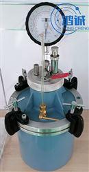 三洋含气量测定仪