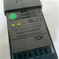 CAL 930000030英国CAL温控器SSD输出CAL 9300工业控制器