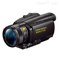 EXDA3600煤矿用防爆摄像机生产厂家
