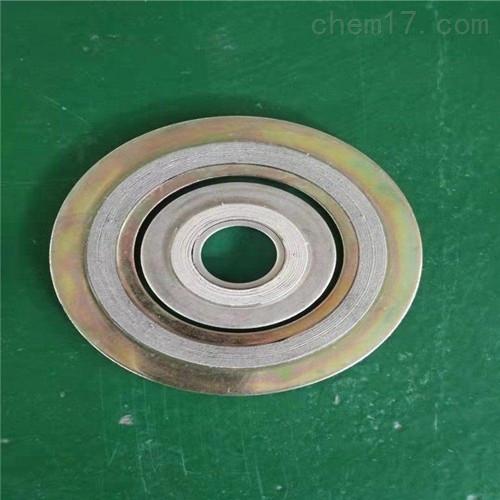换热器用D2222金属石墨缠绕垫地址