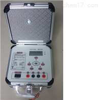 四川成都承装修试接地电阻测试仪
