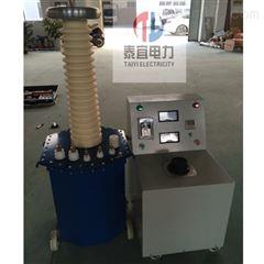 泰宜电力设备工频耐压试验装置