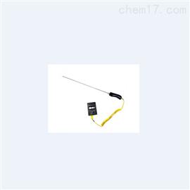 WRMK-181手柄式铠装热电偶 现货