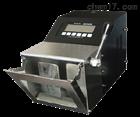 DR-400R拍打式均质器