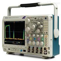 MDO3014示波器供应商