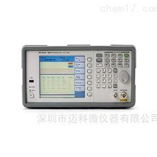 N9310A信号发生器维修