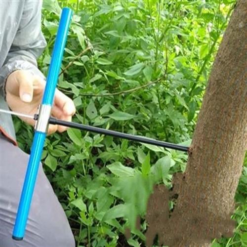 5.15mm*500mm Haglof樹木生長錐
