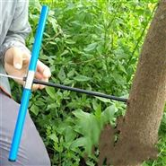 5.15mm*700mm树木生长锥