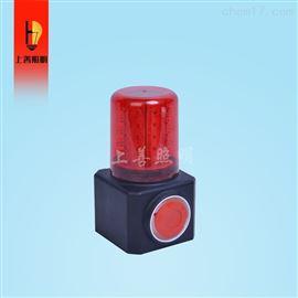 ZL8005-声光报警器/多功能警示灯