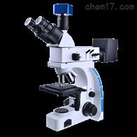 UM203I澳浦金相显微镜