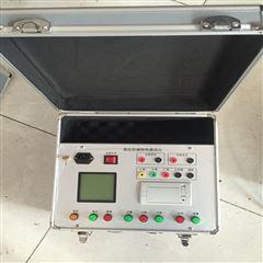 开关综合-断路器特性测试仪