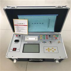 开关特性测试仪电力承装承修承试