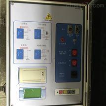 高压介质损耗测试装置江苏厂家 可贴牌