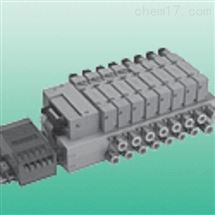 3GB1669R-00-A2N-3喜开理电磁阀,CKD相关介绍