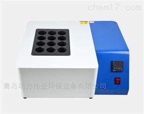 DL-701M-12土壤消仪701M-12石墨消解仪